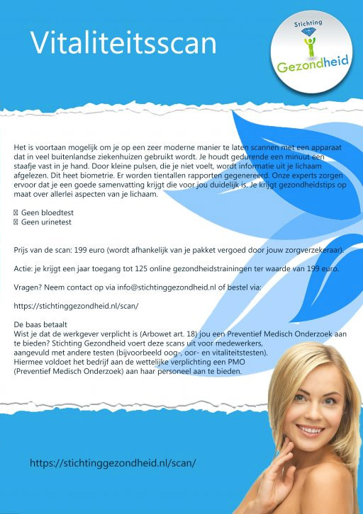 stichting-gezondheid-nederland-vitalitycheck-flyer-achterkant