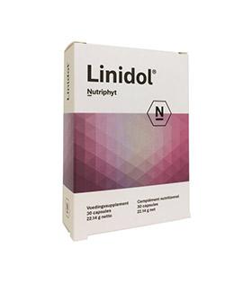 stichting-gezondheid-nutriphyt-linidol