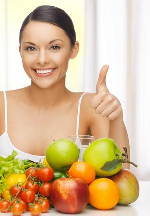 stichting-gezondheid-feiten-fabels-voeding-workshop