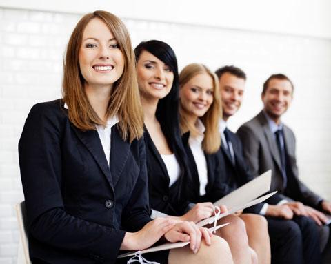 stichting-gezondheid-preventie-manager