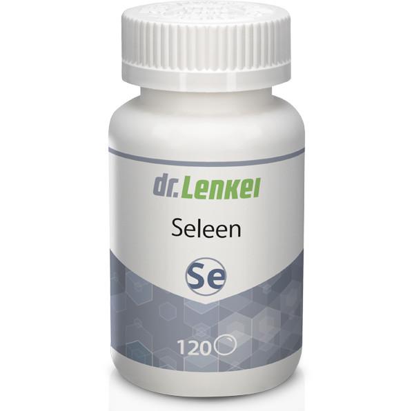 Seleen