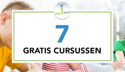 7-gratis-cursussen