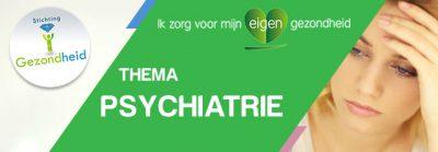 stichting-gezondheid-week-van-de-psychiatrie