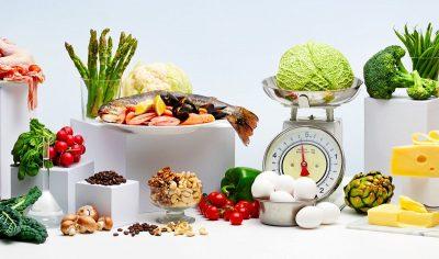 koolyhydraatarm-dieet-stichting-gezondheid