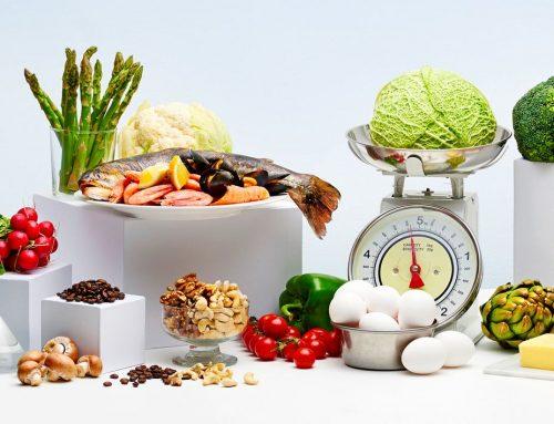 6 redenen om minder koolhydraten te eten