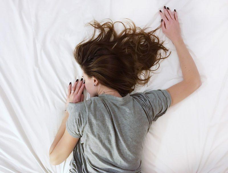 slechte-nachtrust-stichting-gezondheid