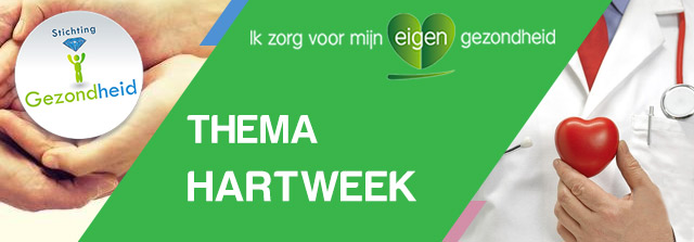 Hartweek