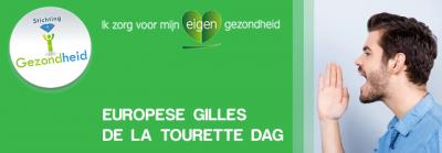 Gillles-de-la-Tourette-stichting-gezondheid