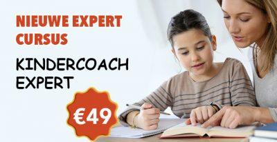 kindercoach-expert