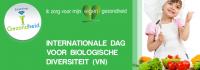 Internationale Dag voor Biologische Diversiteit (VN)