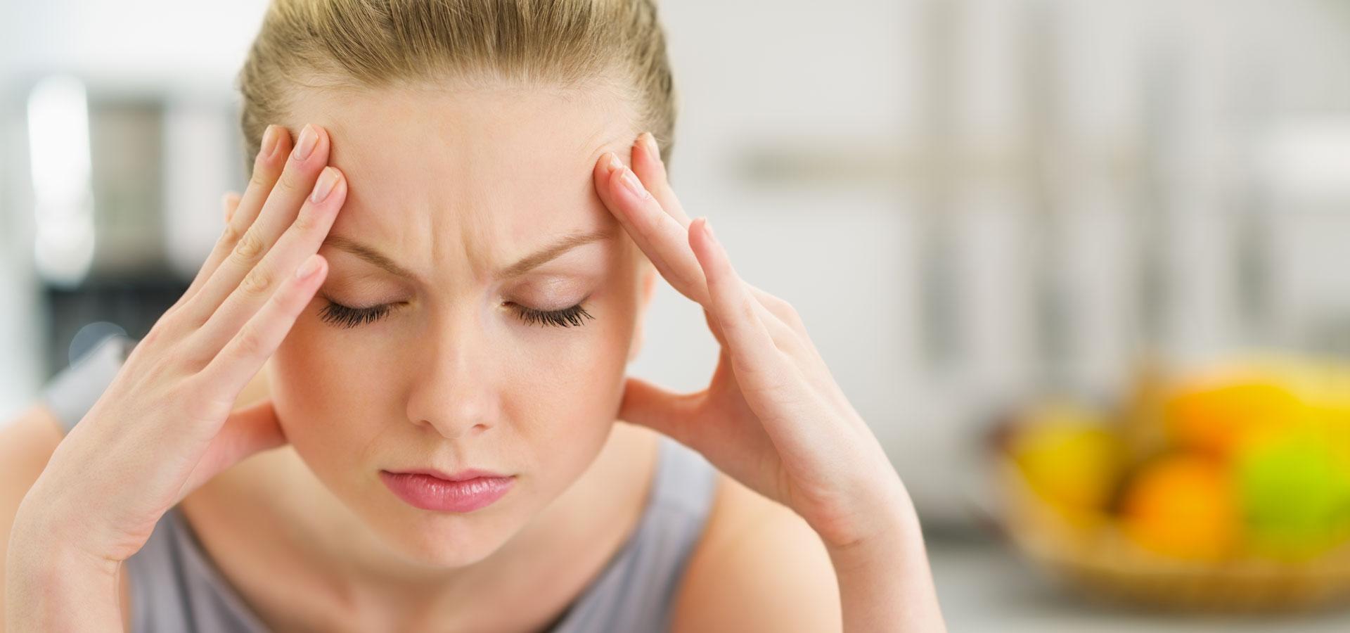 Hoog gevoeligheid en neurofeedback