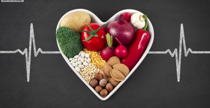 5 tips om je cholesterol te verlagen