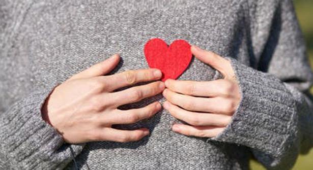 stichting-gezondheid-hart-quiz-1