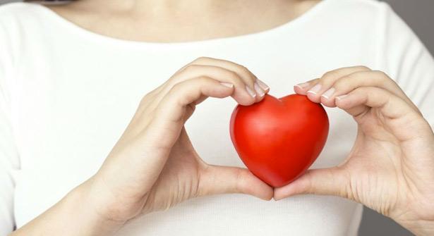 stichting-gezondheid-hart-quiz-2