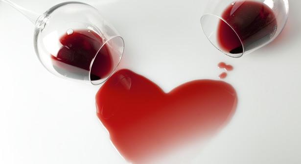 stichting-gezondheid-hart-quiz-7