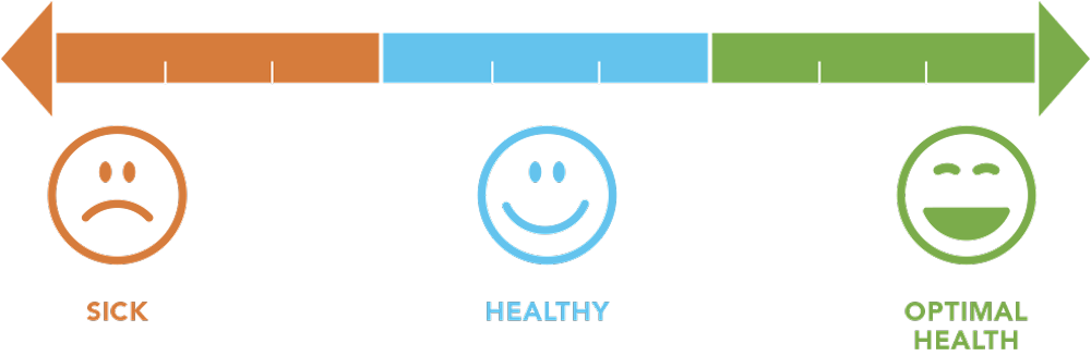 stichting-gezondheid-How-Healthy-Are-You