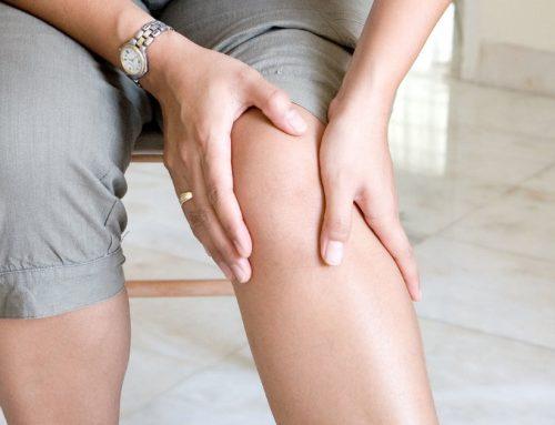 Wat kan ik doen om artrose te voorkomen?