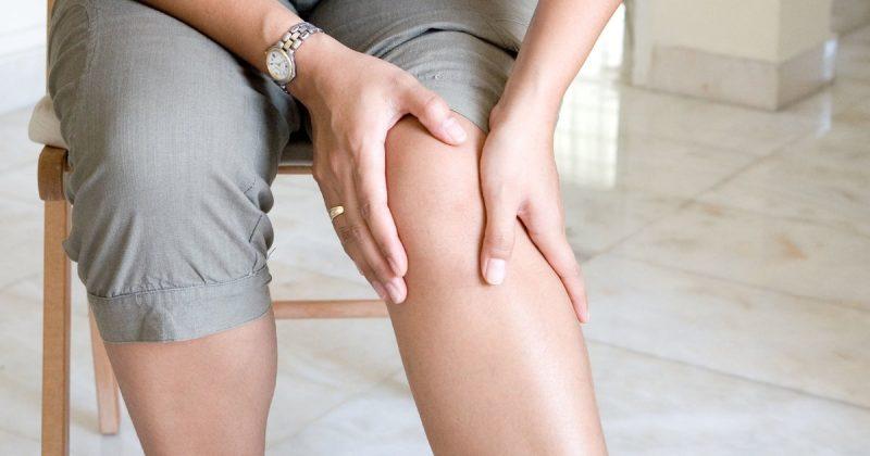 Wat kan ik doen om artrose te voorkomen stichting gezondheid