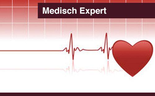 Medisch Expert cursus