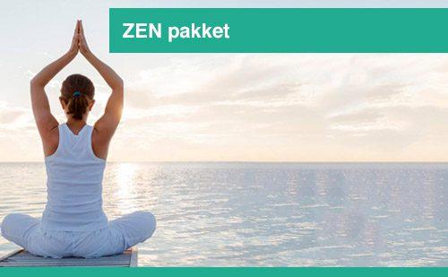 Zen Pakket