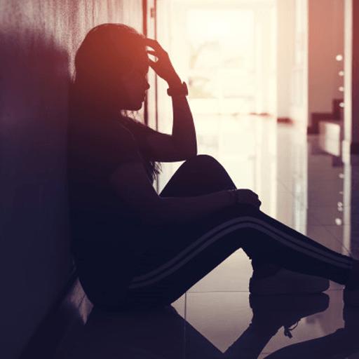 stichting-gezondheid-depressie-test