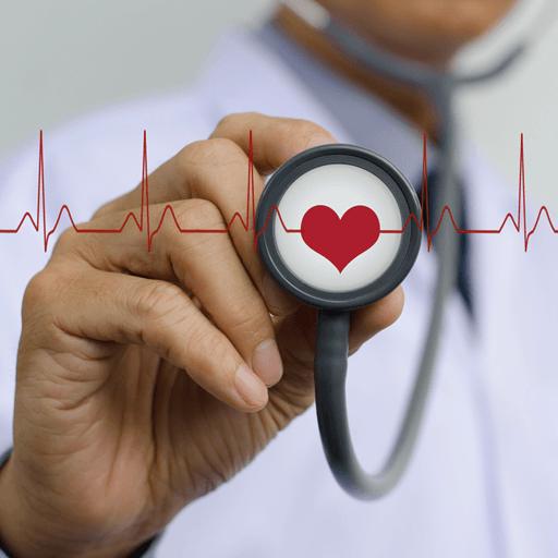 stichting-gezondheid-hart-test