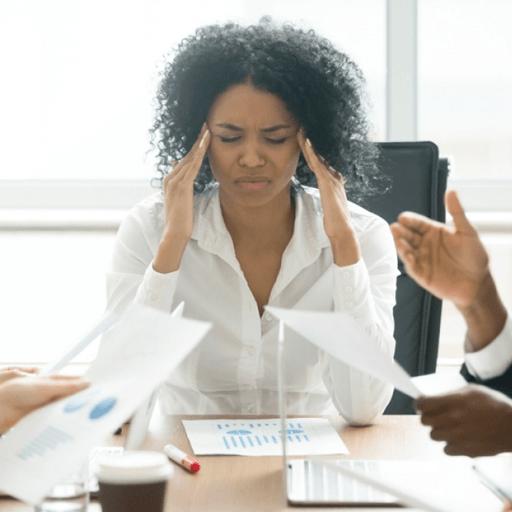 stichting-gezondheid-mini-stress-test