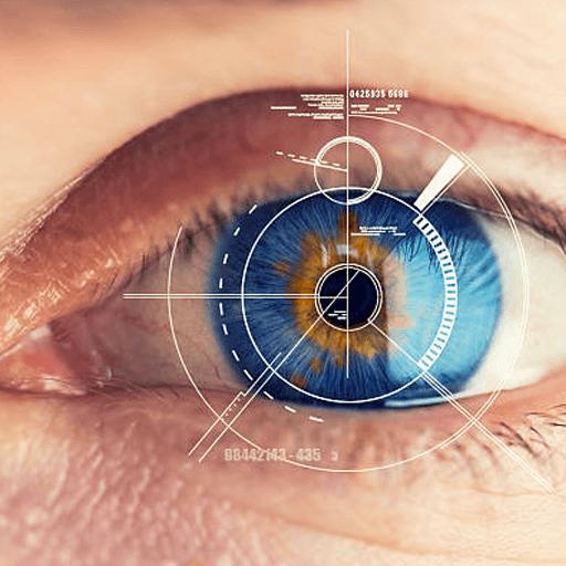 stichting-gezondheid-oog-test