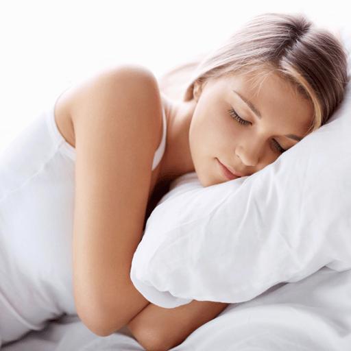 stichting-gezondheid-slaap-test