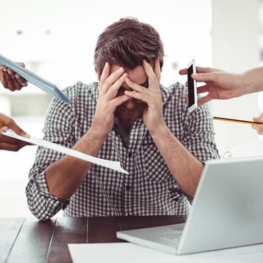 stichting-gezondheid-stress-test