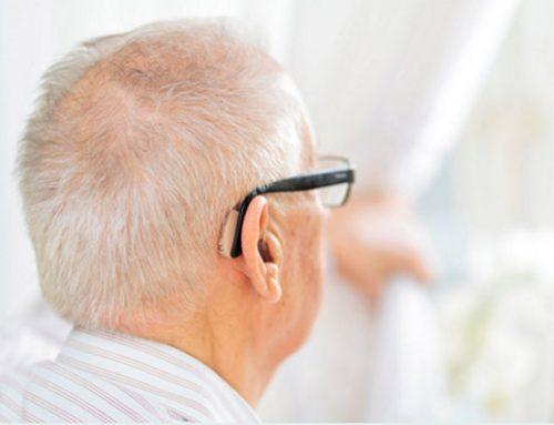 Welke 5 gehoorapparaten zijn voor 2020 niet te missen?