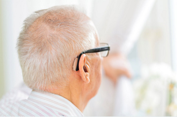 stichting-gezondheid-gehoorapparaten