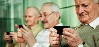 stichting-gezondheid-Dit zijn handige gadgets wanneer je ouder wordt