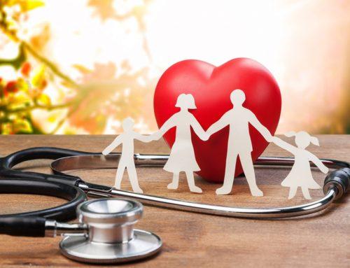 5 tips om de goedkoopste zorgverzekering te vinden